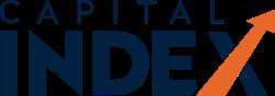 Capital Index