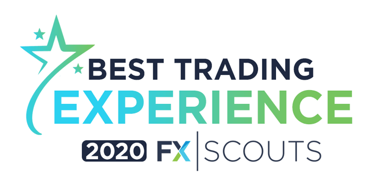 best-trading-experience