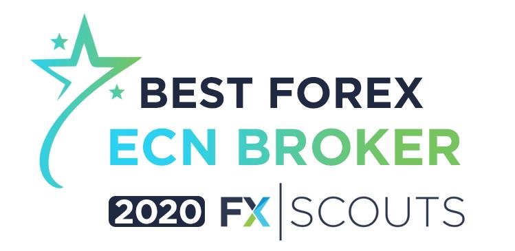 best-forex-ecn-broker