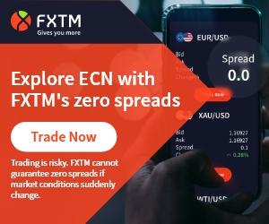 fxtm-ECN-Zero Spreads_banner_202101_300x250