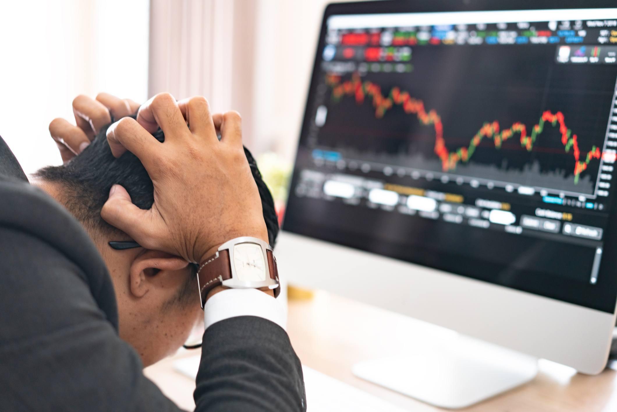 Trader Psychology