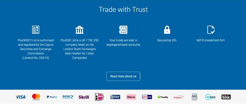 Plus500-Trade-with-Trust