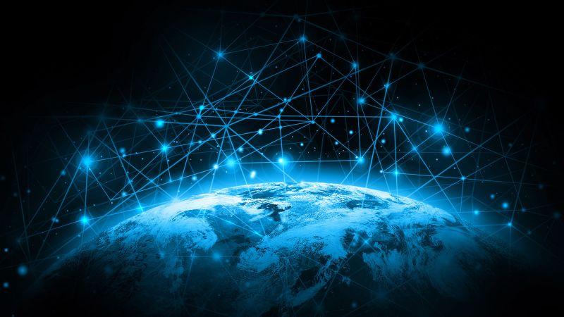 ECN-Network