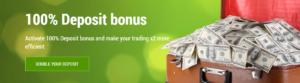 FBS Bonus